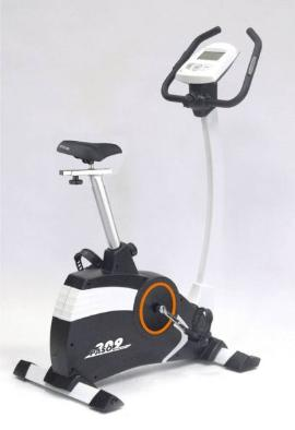 kettler paso 309 bike. Black Bedroom Furniture Sets. Home Design Ideas